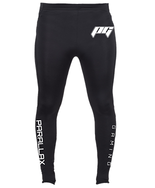 Parallax Gaming - Leggings