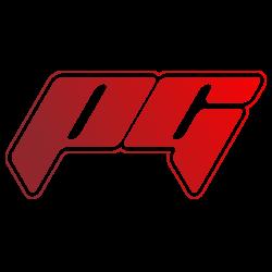 Parallax Gaming