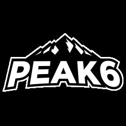 Peak6ix