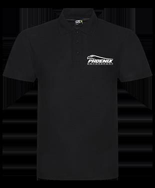 Phoenix Motorsport - Polo Shirt