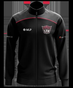 eSport Rhein-Neckar - Esports Player Jacket