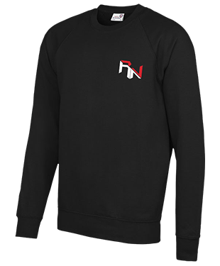 RevengeNation - Sweatshirt