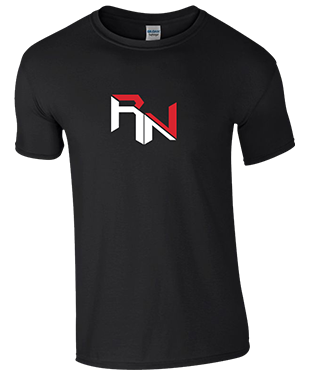 RevengeNation - T-Shirt