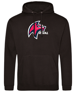 Rival Esports - Casual Hoodie