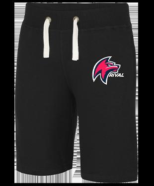 Rival Esports - Shorts