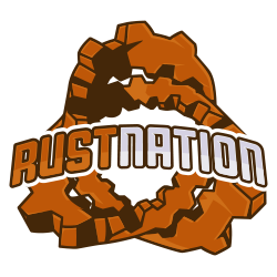 Rust Nation