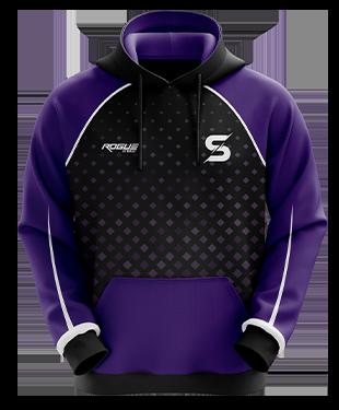 STRUCTESPORTS - Esports Hoodie