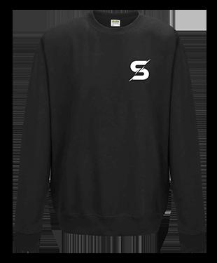 STRUCTESPORTS - Sweatshirt
