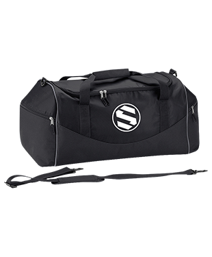Selected Esports - Teamwear Holdall