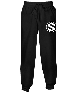 Selected Esports - Jogging Bottoms
