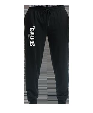 Team Sentinel - Heavy Blend™ Cuffed Sweat Pants