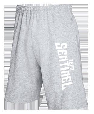 Team Sentinel - Lightweight Shorts