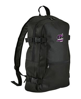 Shadow Stalker Esports - Wall Street Backpack