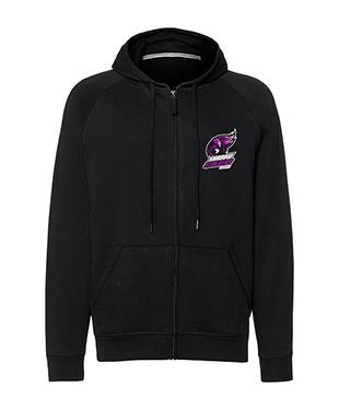 Shadow Stalker Esports - Zip Hooded Sweatshirt