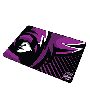 Shadow Stalker Esports - Gaming Mousepad