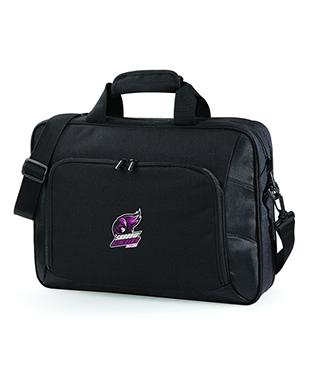 Shadow Stalker Esports - Executive Bag