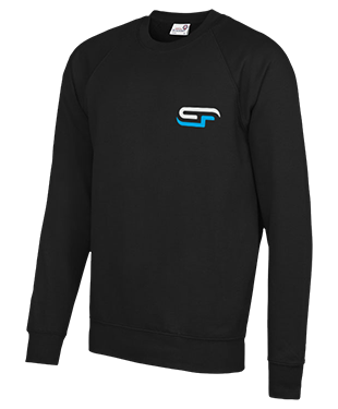 Simple Formula - Sweatshirt