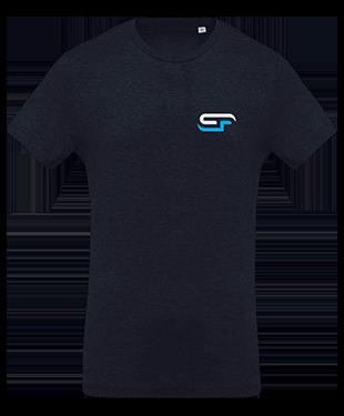 Simple Formula - Organic T-Shirt