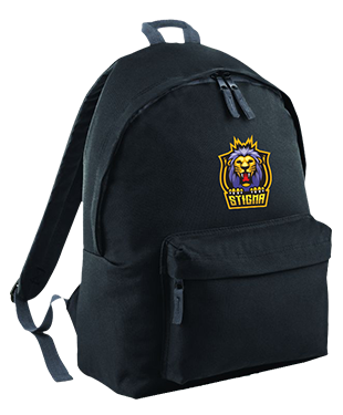 Stigma Esports - Maxi Backpack