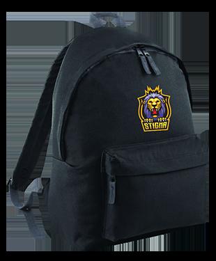 Stigma Esports - Maxi Backpack