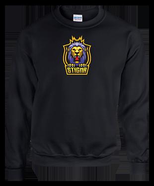 Stigma Esports - Sweatshirt