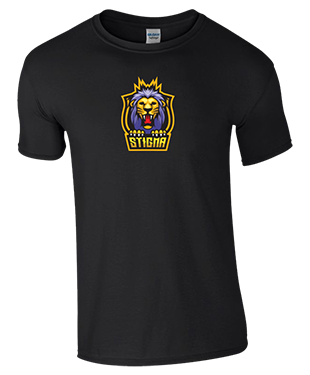 Stigma Esports - T-Shirt