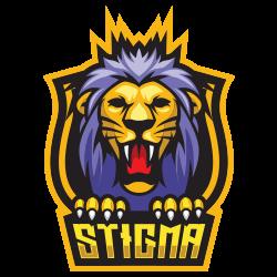 Stigma Esports