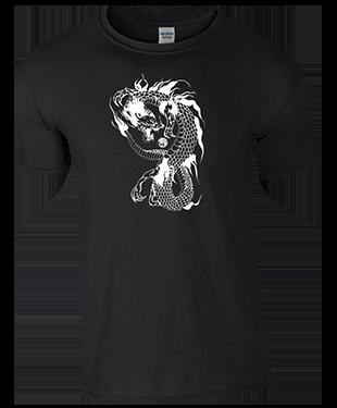 Studio1996 - T-Shirt