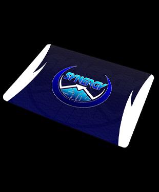 Synergy Esports - Gaming Mousepad