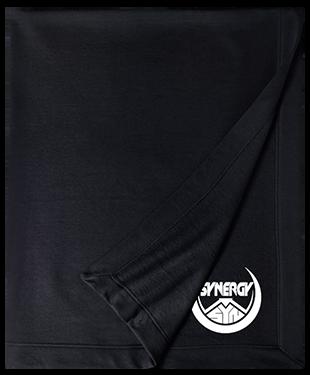 Synergy Esports - Stadium Blanket