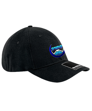 Synergy Esports - Stretch-Fit Baseball Cap