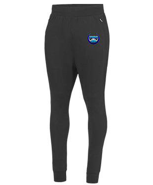 Synergy Esports - Dropped Crotch Jog Pants