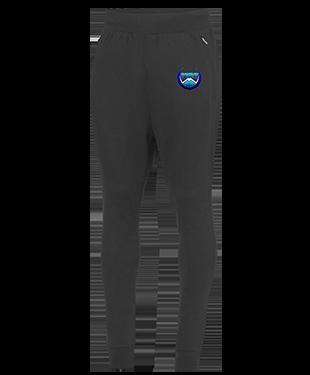 Synergy Esports - Dropped Crotch Jog Pants
