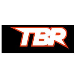 Team Buschfink Racing