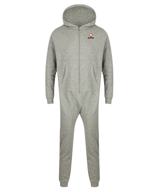 TBR - All In One (Onesie)