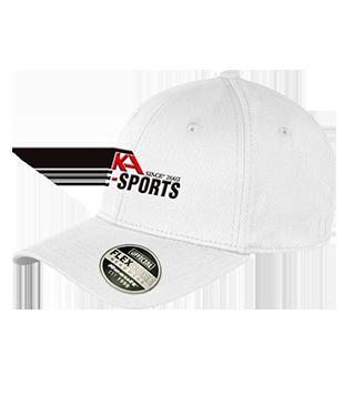 TKA Esports - Flex Cap