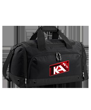 TKA Esports - Teamwear Holdall