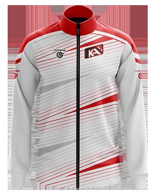 TKA Esports - Player Jacket
