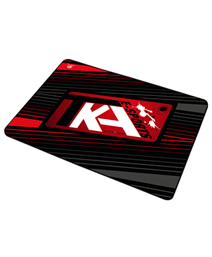 TKA Esports - Gaming Mousepad