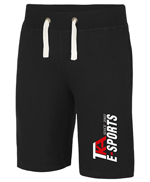 TKA Esports - Shorts