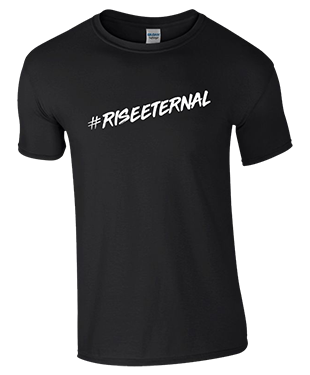 Team Eternal - T-Shirt