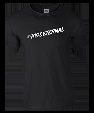 Team Eternal - T-Shirt