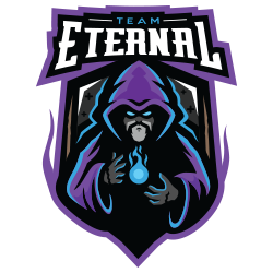 Team Eternal