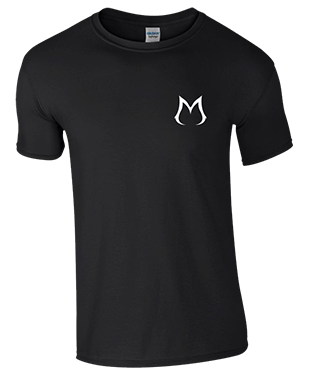 Team Majin - T-Shirt