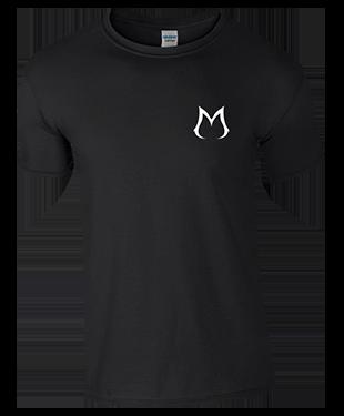 Team Majin - T-Shirt