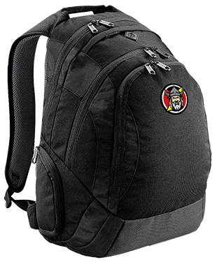 Team Norse Thunder - Laptop Backpack
