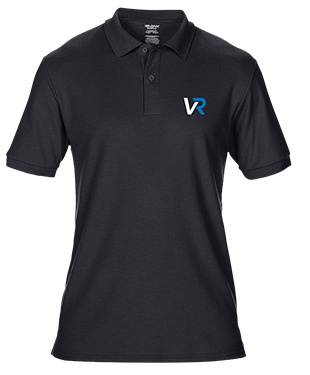 Team ViaR - Polo Shirt