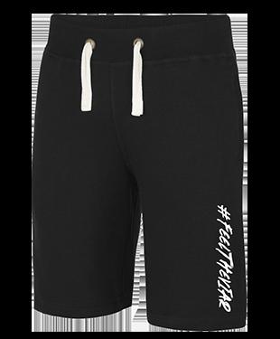 Team ViaR - Shorts
