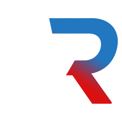 Team ViaR
