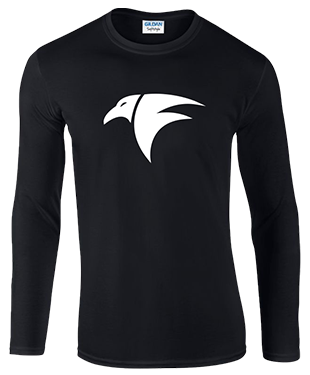 TheFlockGG - Long Sleeve T-Shirt